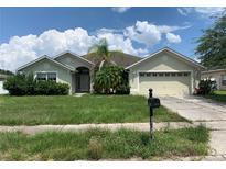 View 1031 Twisted Branch Ln Saint Cloud FL