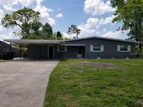 View 609 Ellendale Dr Winter Park FL