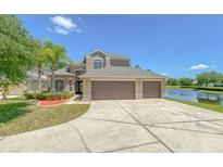 View 17793 Sterling Pond Ln Orlando FL