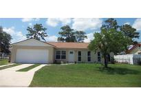 View 162 Zacalo Way Kissimmee FL