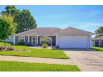 View 960 Forest Hill Dr Minneola FL