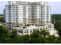 View 100 S Eola Dr # Ph220 Orlando FL