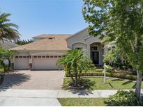 View 7274 Vista Park Blvd Orlando FL