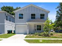View 2401 Amherst Ave Orlando FL