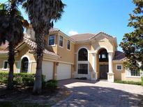 View 501 Chelsea Ave Davenport FL