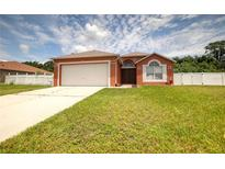 View 1787 Atwater Ct Kissimmee FL