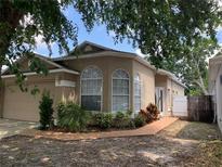 View 222 Briar Bay Cir Orlando FL