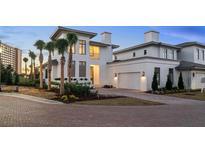 View 4060 Grande Brick Loop # 3 Orlando FL