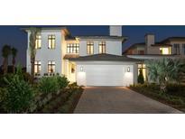 View 4054 Grande Brick Loop # 4 Orlando FL