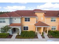 View 8979 California Palm Rd Kissimmee FL