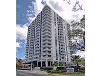 View 400 E Colonial Dr # 308 Orlando FL