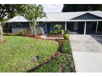 View 3618 Edland Dr Orlando FL