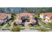 View 10355 Kensington Shore Dr # I-102 Orlando FL