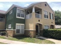 View 4360 S Kirkman Rd # 401 Orlando FL