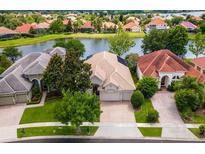View 1009 Algare Loop Windermere FL