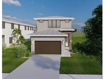 View 1168 Castle Pines Ct Reunion FL