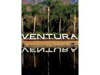 View 3901 Atrium Dr Orlando FL