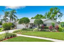 View 5040 Demott Ct Orlando FL