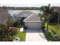 View 2912 Ariel Ave Kissimmee FL