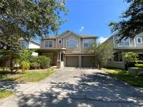 View 14243 Sonco Ave Windermere FL