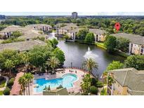 View 2705 Maitland Crossing Way # 107 Orlando FL