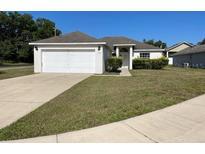 View 2398 Stevens Ave Sanford FL