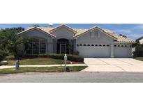 View 6401 Pinewood Dr Orlando FL