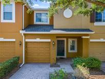 View 5544 Rutherford Pl Oviedo FL