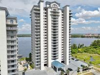 View 13427 Blue Heron Beach Dr # 1801 Orlando FL