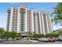 View 13415 Blue Heron Beach Dr # 401 Orlando FL
