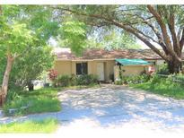 View 9903 Lancewood St Orlando FL