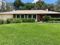 View 585 Mourning Dove Cir Lake Mary FL