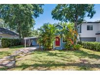 View 21 W Steele St Orlando FL