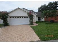 View 835 Country Crossing Ct Kissimmee FL