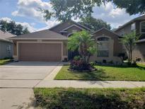View 13509 Eyas Rd Orlando FL