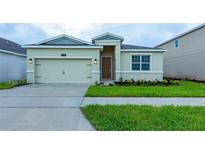 View 4435 Seven Canyons Dr Kissimmee FL