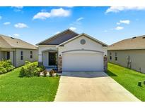 View 2290 Canyon Breeze Ave Kissimmee FL