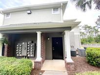 View 11811 Estates Club Dr # 1318 Orlando FL