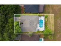 View 16643 Rockwell Heights Ln Clermont FL