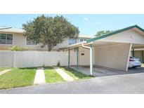 View 1735 Bunkerhill Ct # 1735 Orlando FL