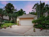 View 260 Springside Rd Longwood FL