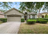 View 5555 Burlwood Dr Orlando FL