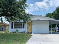View 1536 Shore Acres Dr Lakeland FL