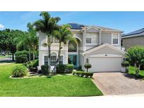 View 12609 Weatherford Way Orlando FL