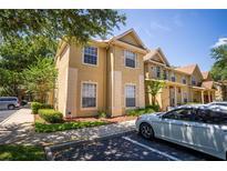 View 830 Grand Regency Pointe # 200 Altamonte Springs FL