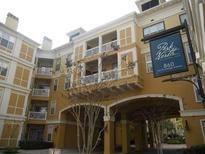 View 860 N Orange Ave # 401 Orlando FL