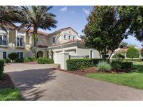 View 10355 Kensington Shore Dr # I-202 Orlando FL