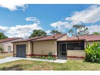 View 724 Golden Sunshine Cir Orlando FL