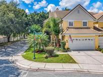 View 7402 Green Tree Dr # 1 Orlando FL