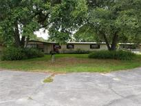 View 3475 Cribbs Dr Mulberry FL